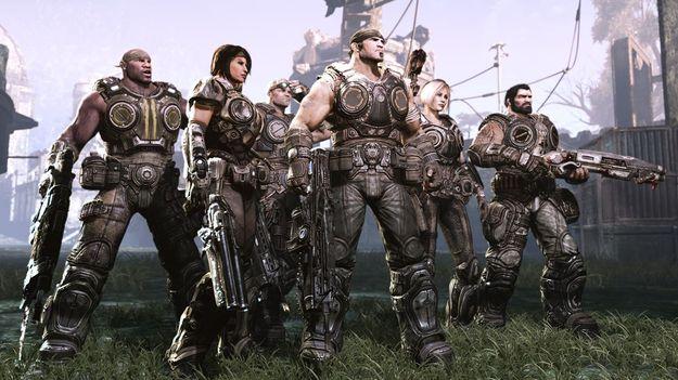 Epic Games: необходим «огромный прыжок» технологий для оправданности исхода консолей следующего поколения