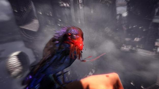 Кен Левинит лично закрыл съемки кинофильма по играм BioShock