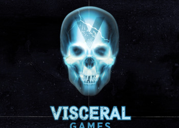 Знак Visceral Games
