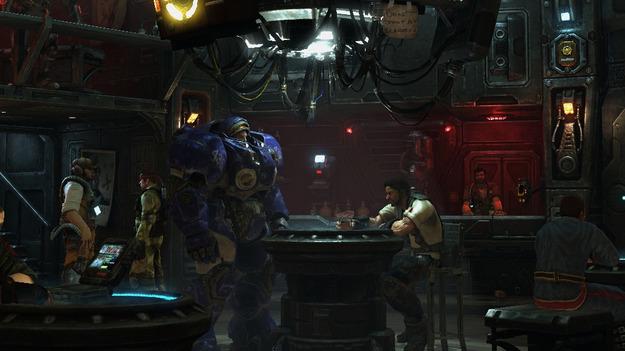Blizzard позволит игрокам StarCraft II: Heart of the Swarm изменять имена героев совершенно бесплатно