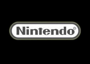 Знак Nintendo