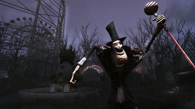 Funcom увольняет создателей игры The Secret World