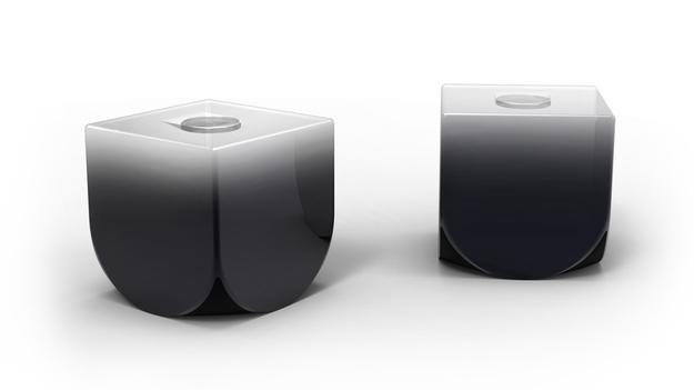 Первые комплекты консолей Ouya для создателей направились к собственным адресатам