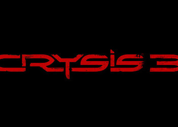 Знак Crysis 3