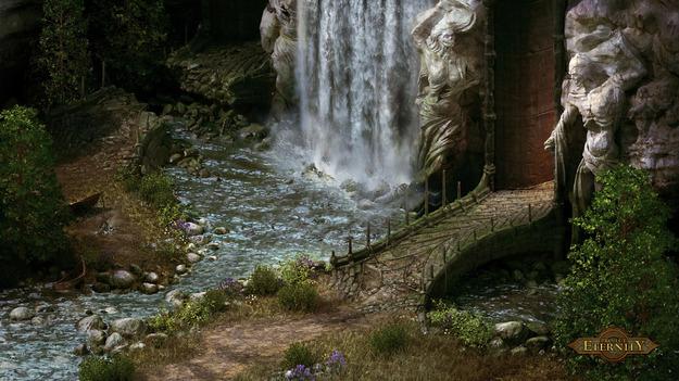 Создатели Project Eternity беспокоятся о результате игры