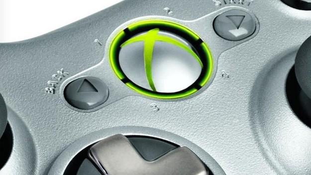 Глава GameStop представил Xbox 720 «очень жарким устройством»