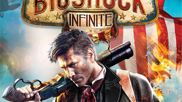 Кен Левинит готовится представить свежую информацию об игре BioShock: Infinite