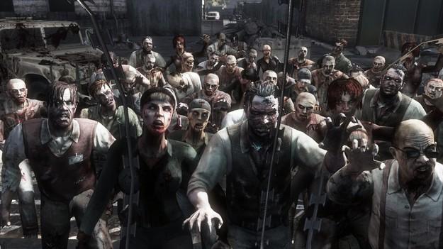 Создателям War Z запретили применять наименование игры