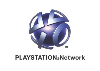 Знак PlayStation Network