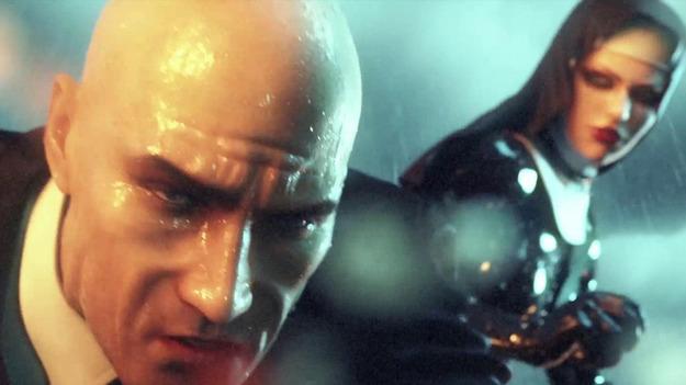 Свежий вице-президент Square Enix рассчитывает пойти по стопам THQ