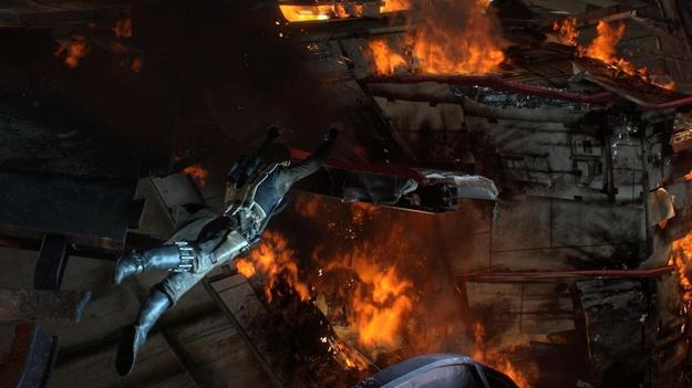 Disney закрывает студию LucasArts и откладывает подготовку игры Star Wars 1313