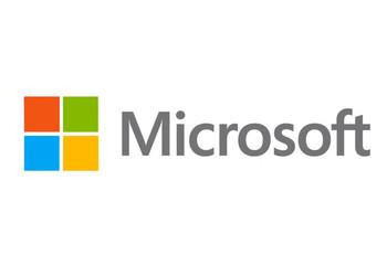 Знак Майкрософт