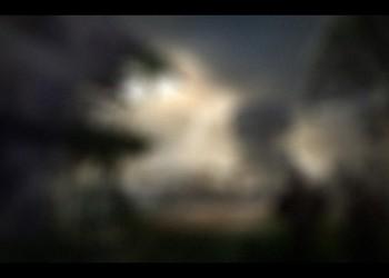 Тизер-изображение новой игры