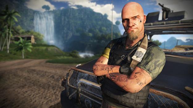 Английские игроки не в состоянии приобрести Assassin'с Creed III и Far Cry 3 в интернете Steam