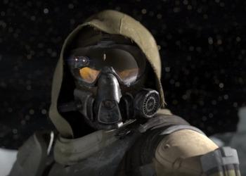 Снимок экрана трейлера Destiny