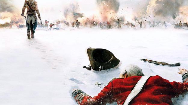 В уникальной серии Assassin'с Creed первоначально рассчитывали осуществить кооперативный порядок игры