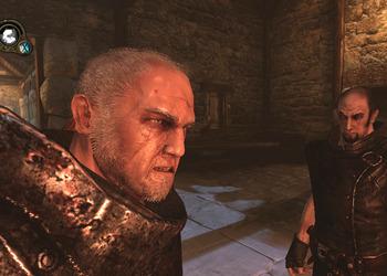 Снимок экрана Игра Престолов