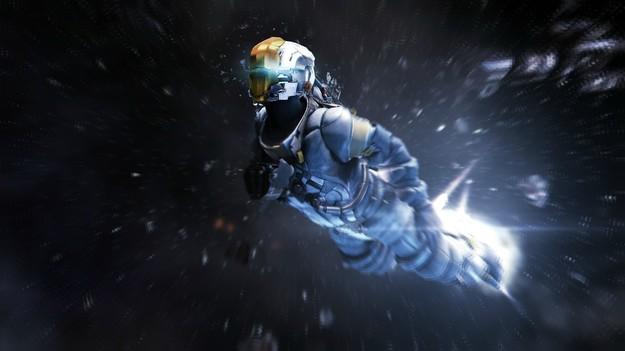 Демо модификация игры Dead Space 3 будет 22 февраля