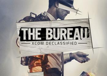 Концепт-арт The Bureau: XCOM Declassified