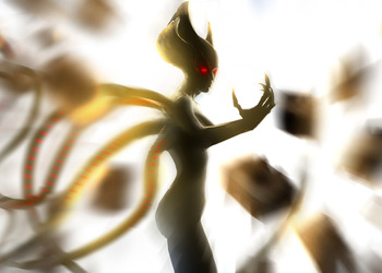 Снимок экрана Serious Sam 3: BFE