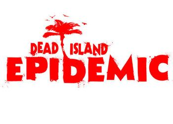 Знак Dead Island: Epidemic
