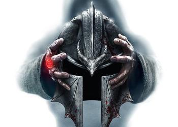 Концепт-арт Dragon Age: Inquisition