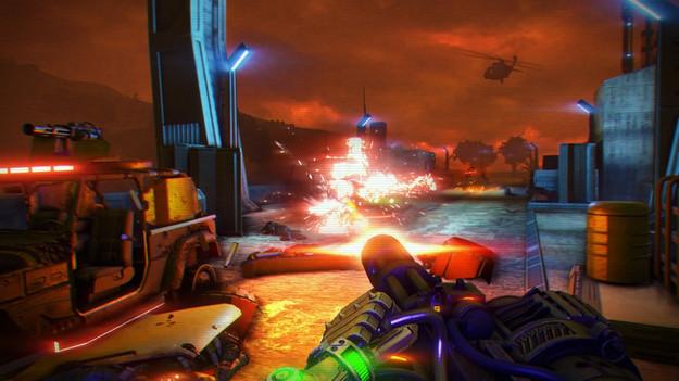 Ubisoft на время закрыла доступ для скачивания РС игр в супермаркете Uplay
