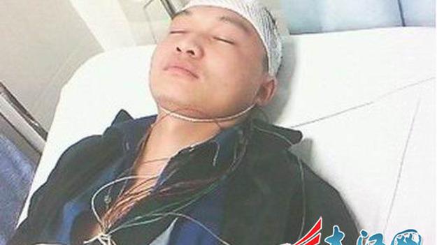 Сельчане побили человека из-за игры на мобильном телефонном аппарате