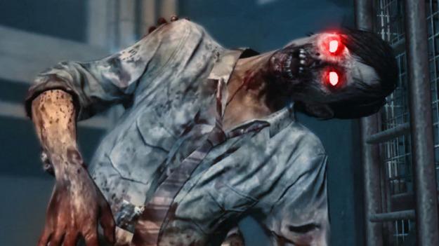 Activision официально объявила свежее добавление Uprising к игре Call of Duty: White Ops 2