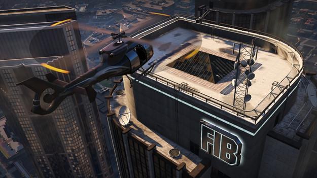 Rockstar принесла прощения фанам за неимение вестей об игре GTA V