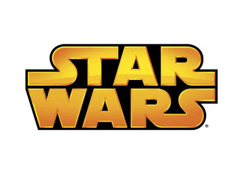 Знак Star Wars