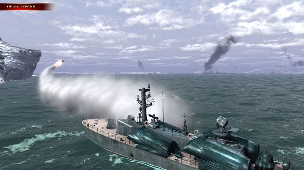 Создатели океанского ММО-экшена SeaCraft могут предложить начальный доступ к секретному beta-тестированию
