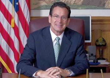Фото губернатора