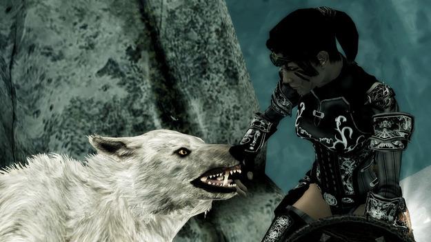 Некоторые слухи: Bethesda делает еще как минимум 2 добавления к игре The Elder Scrolls 5: Skyrim