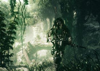 Снимок экрана Sniper: Густ Warrior