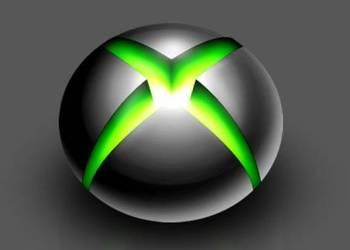 Знак Xbox 360