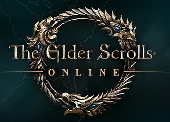 Снимок экрана The Elder Scrolls On-line