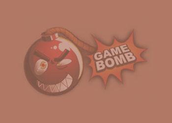 Снимок экрана The Evil Within