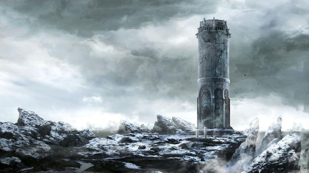 В игре «Ведьмак 3: Одичавшая Охота» будет самый высокомерный сюжет с 36 последними состояниями мира