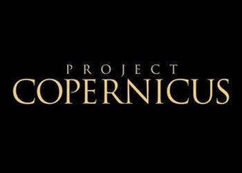 Знак Kingdoms of Amalur: Project Copernicus