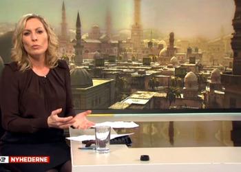 Фото трансляции канала Тв2