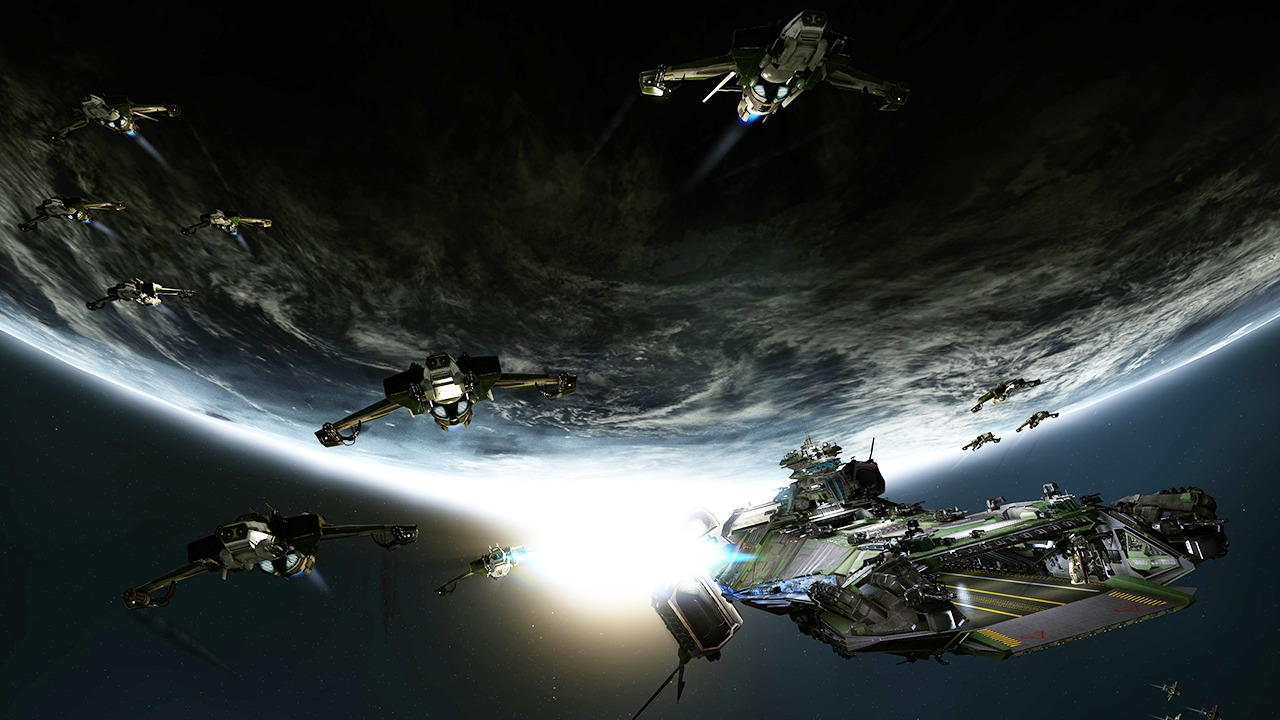 The Binding of Isaac: Rebirth в Steam