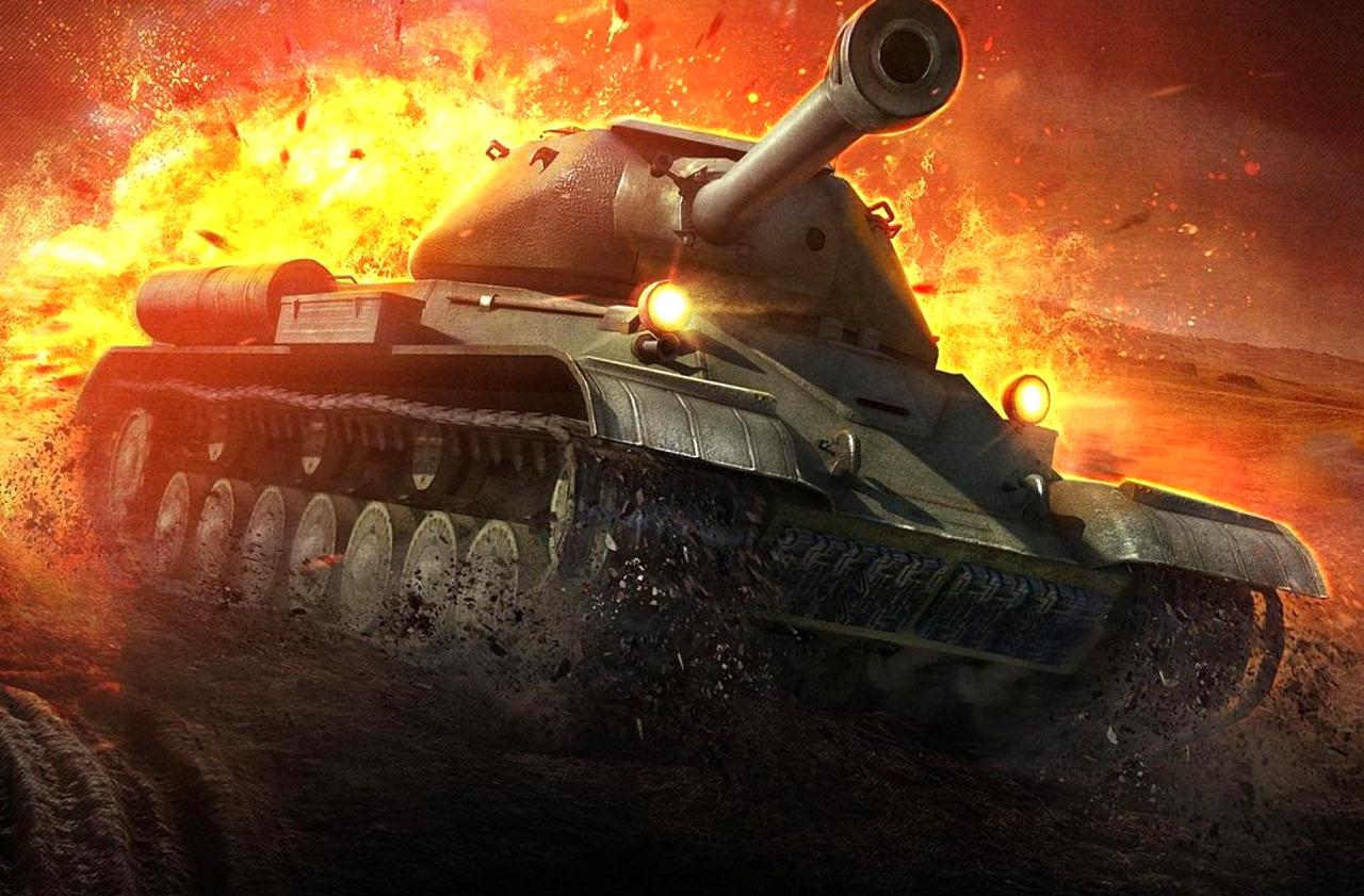 world of tanks aslains mod pack 9.6