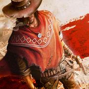 Игры серии Call of Juarez удалили из Steam и других платформ навсегда