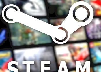 4 разных игры для Steam дают бесплатно