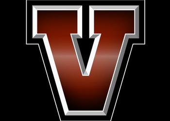 Возможный логотип GTA 5