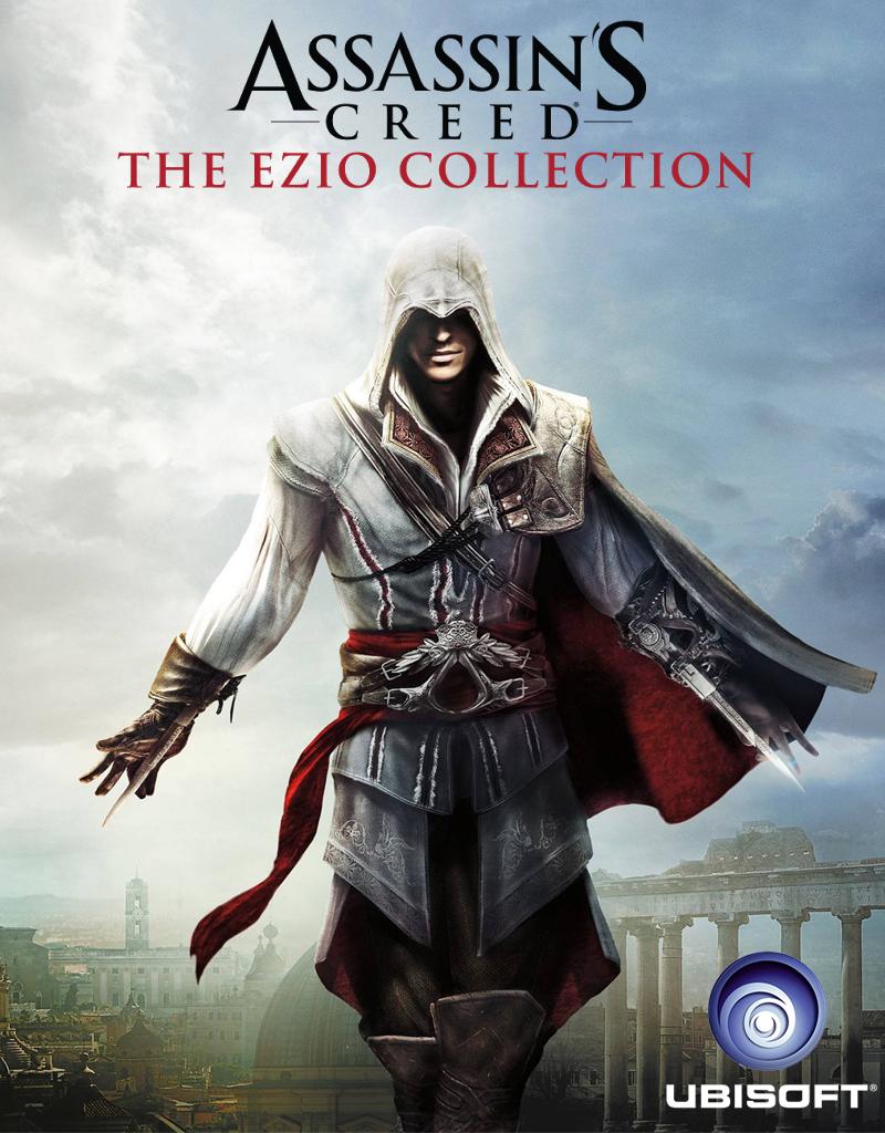 Assassins creed 2 прохождение гробниц ассасинов