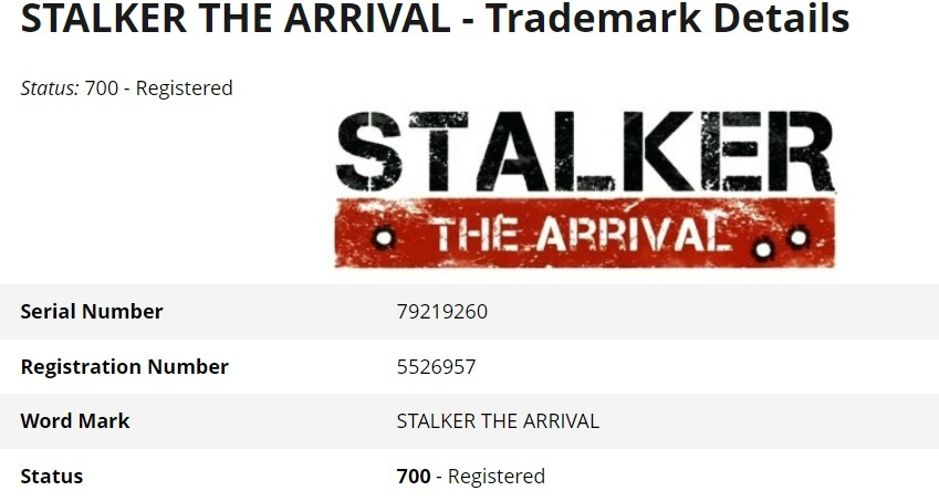 Разрабатывается новая игра STALKER: The Arrival