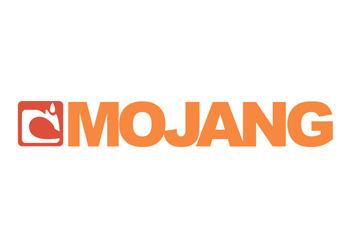 Знак Mojang