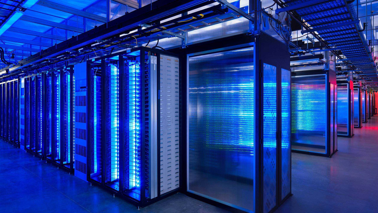 Картинки по запросу 25 ядерный процессор